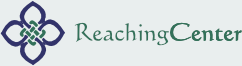 ReachingCenter logo